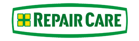 LOGO REPAIR CARE RGB