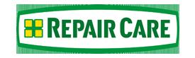 LOGO REPAIR CARE RGB